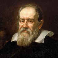 Galielo Galilei