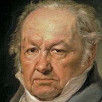 Biografía de Francisco de Goya y Lucientes