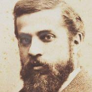 Antoni Gaudí i Cornet
