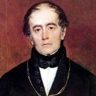 Andrés Bello López
