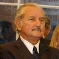 Biografía de Carlos Fuentes Macías