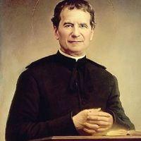 Juan Bosco o Don Bosco o San Juan Bosco