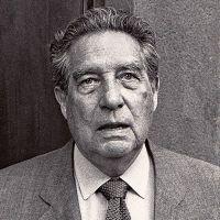 Biografía de Octavio Paz Lozano