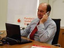 Entrevista a Santiago Moreno