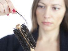 Combate la alopecia: 2 trucos caseros contra la caída del cabello