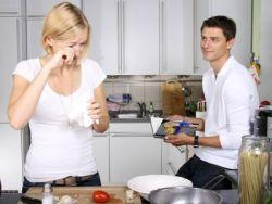 3 trucos para cortar cebollas sin llorar y sin picor de ojos