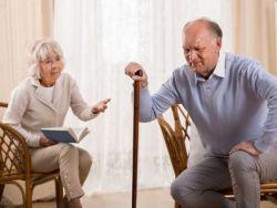 3 trucos de la abuela para aliviar el dolor de artritis