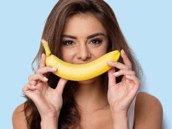 5 alimentos contra el mal humor y la depresión