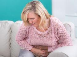 Trucos de la abuela para el dolor de estómago