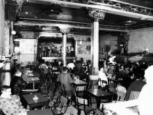 Cafés cantantes