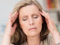 El truco de la abuela contra la depresión