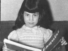 Nací en 1953...