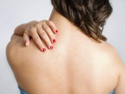 El truco de la abuela para los dolores musculares