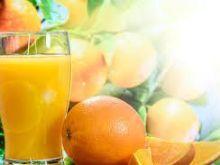 El truco de la abuela para sacar más zumo de las naranjas
