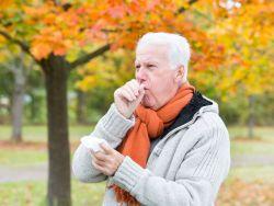 El truco de la abuela para la tos