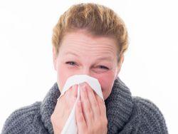 El truco de la abuela para curar un resfriado