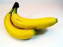 El truco para que los plátanos no se pongan negros