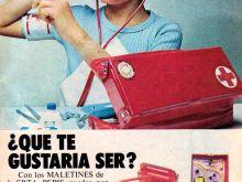 «El maletín de la Srta. Pepis»