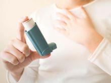 El truco de la abuela para el asma