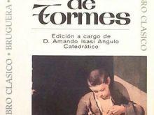 Grandes clásicos de la literatura española. ¡Y tan clásicos!
