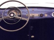El 600 ¿coche o pasión?