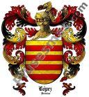 Escudo del apellido López (Asturias)