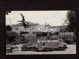Ver fotos antiguas de vista de ciudades y pueblos en FREGENAL DE LA SIERRA