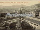 Ver fotos antiguas de iglesias, catedrales y capillas en GUADALUPE