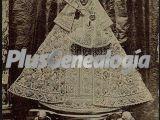 Ver fotos antiguas de carteles, cuadros y postales en GUADALUPE