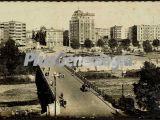 Ver fotos antiguas de edificios en LEON