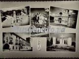Collage de imágenes de soria