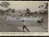 Ver fotos antiguas de tradiciones en SORIA