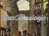 Ver fotos antiguas de pinturas en AVILA