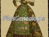 Ver fotos antiguas de pinturas en SALAMANCA