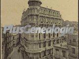 Gran hotel. cartagena (murcia)