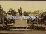 Foto antigua de CARTAGENA