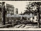 Plaza de porlier, oviedo (asturias)