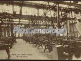 Fabrica de armas , oviedo (asturias)