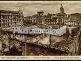 Universidad 1934, oviedo (asturias)