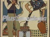 Ver fotos antiguas de escudos en ALBACETE