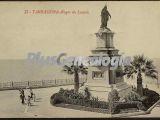 Foto antigua de TARRAGONA