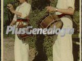 Músicos de bilbao