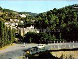 Calle San Miguel y