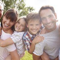 ¿Procuras mantener los lazos familiares intergeneracionales?
