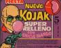 ¿En qué serie está inspirado el Chupa Chup Kojak?