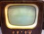 Television de los años 50