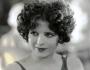 Clara Bow años 20