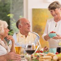 5 trucos de la abuela para comer lo que quieras sin engordar