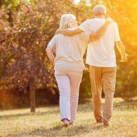 5 claves para combatir la astenia primaveral