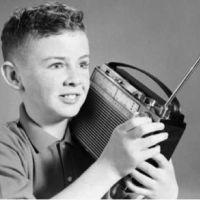 TEST: ¿Te acuerdas de estos programas radiofónicos?
